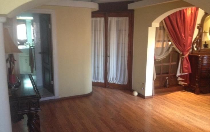 Foto de casa en venta en  , la mesa, tijuana, baja california, 591230 No. 26