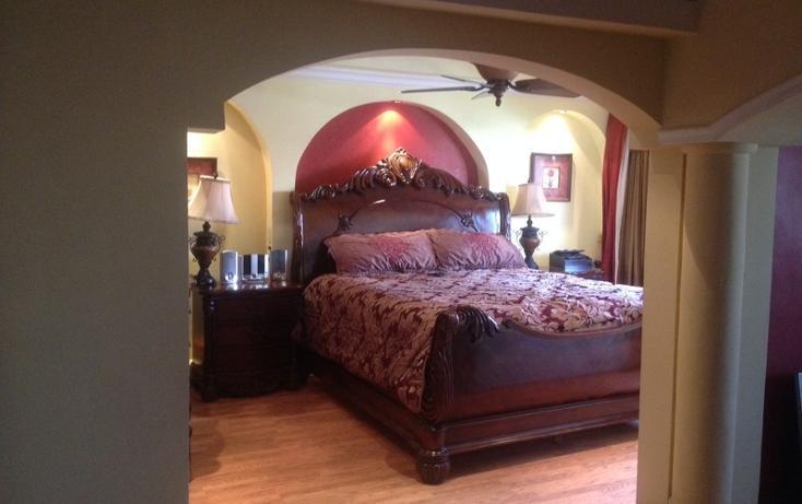 Foto de casa en venta en  , la mesa, tijuana, baja california, 591230 No. 27