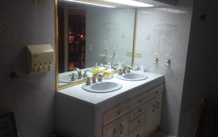 Foto de casa en venta en  , la mesa, tijuana, baja california, 591230 No. 28