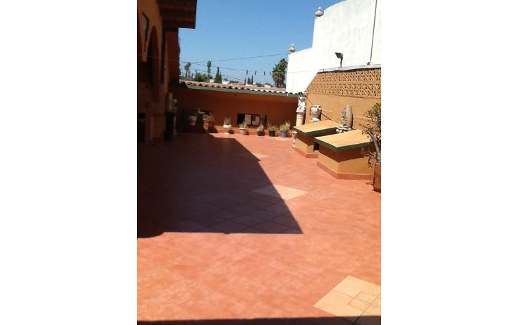 Foto de casa en venta en  , la mesa, tijuana, baja california, 591230 No. 31