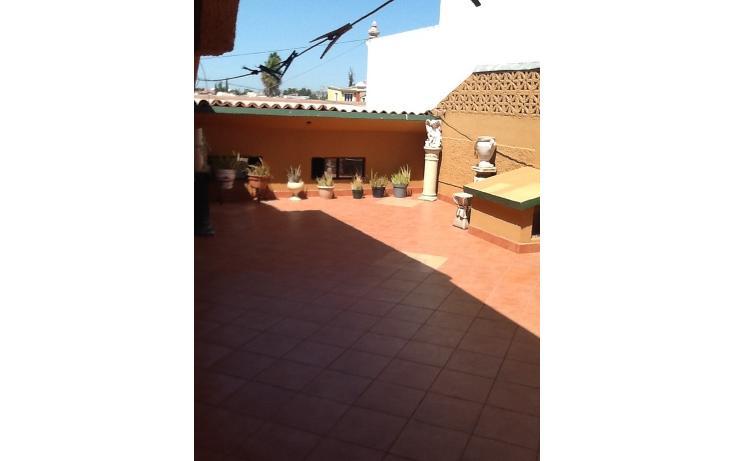 Foto de casa en venta en  , la mesa, tijuana, baja california, 591230 No. 32