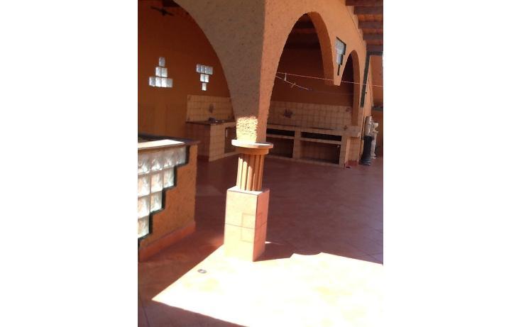 Foto de casa en venta en  , la mesa, tijuana, baja california, 591230 No. 33