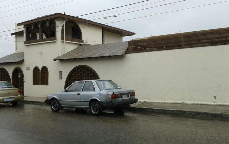 Foto de casa en venta en, la mesa, tijuana, baja california norte, 1123217 no 01