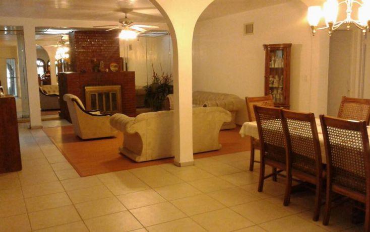 Foto de casa en venta en, la mesa, tijuana, baja california norte, 1123217 no 05