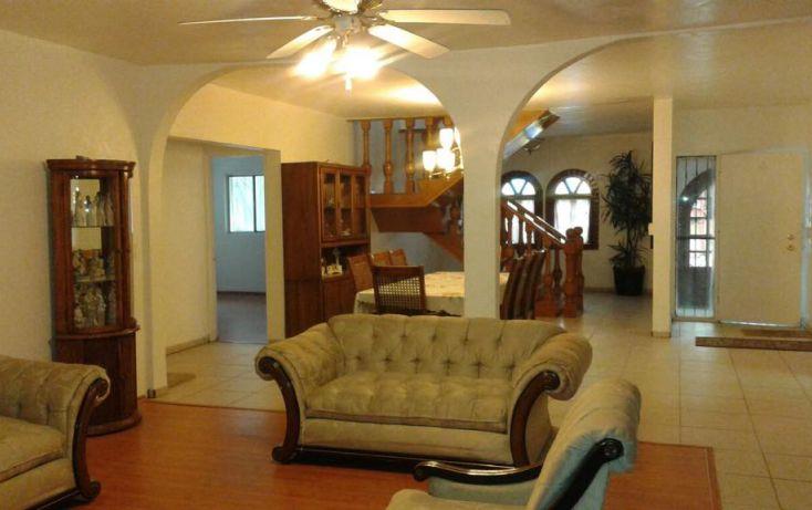 Foto de casa en venta en, la mesa, tijuana, baja california norte, 1123217 no 06