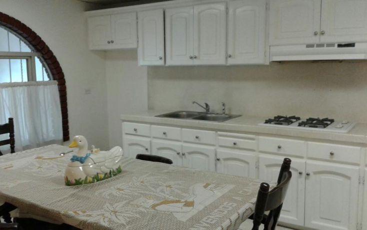 Foto de casa en venta en, la mesa, tijuana, baja california norte, 1123217 no 08
