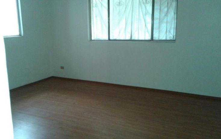 Foto de casa en venta en, la mesa, tijuana, baja california norte, 1123217 no 09