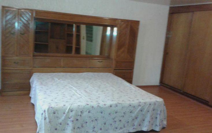 Foto de casa en venta en, la mesa, tijuana, baja california norte, 1123217 no 10
