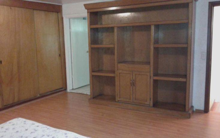 Foto de casa en venta en, la mesa, tijuana, baja california norte, 1123217 no 11