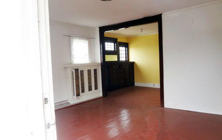 Foto de casa en venta en, la mesa, tijuana, baja california norte, 1157891 no 02
