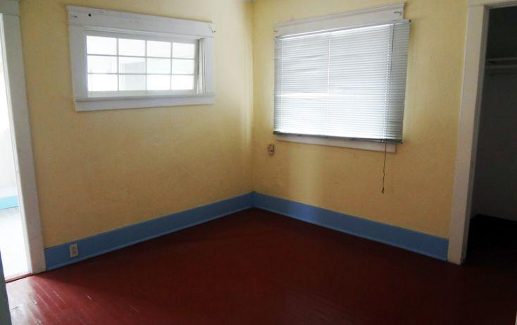 Foto de casa en venta en, la mesa, tijuana, baja california norte, 1157891 no 05
