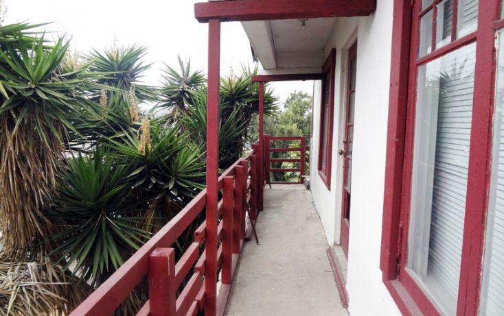 Foto de casa en venta en, la mesa, tijuana, baja california norte, 1157891 no 09
