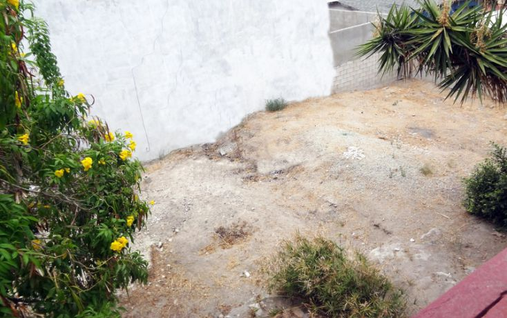 Foto de casa en venta en, la mesa, tijuana, baja california norte, 1157891 no 10