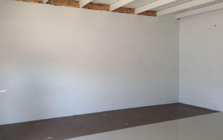 Foto de local en renta en, la mesa, tijuana, baja california norte, 1188089 no 02