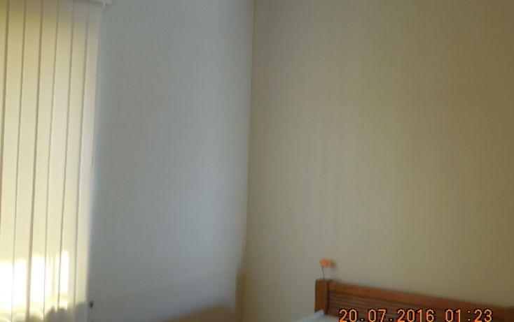 Foto de departamento en venta en, la mesa, tijuana, baja california norte, 1911069 no 13