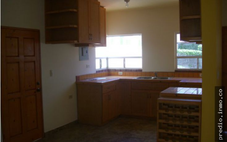 Foto de casa en venta en, la mesa, tijuana, baja california norte, 1957778 no 09