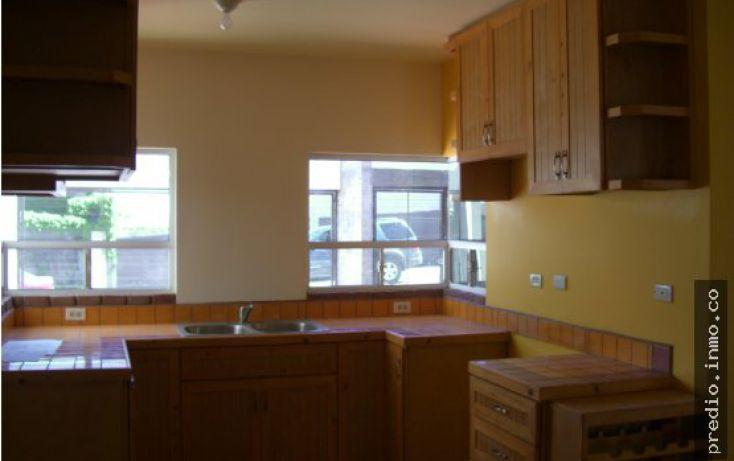 Foto de casa en venta en, la mesa, tijuana, baja california norte, 1957778 no 10