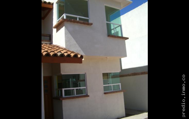 Foto de casa en venta en, la mesa, tijuana, baja california norte, 1957778 no 20