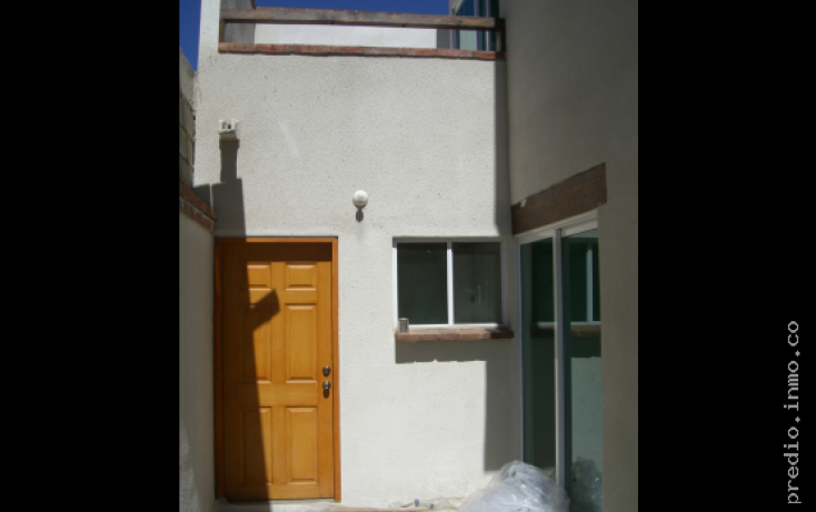 Foto de casa en venta en, la mesa, tijuana, baja california norte, 1957778 no 23