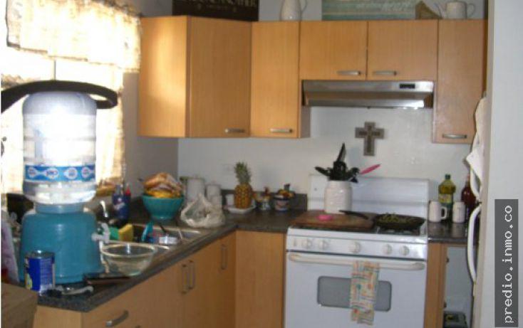 Foto de casa en venta en, la mesa, tijuana, baja california norte, 1957788 no 04