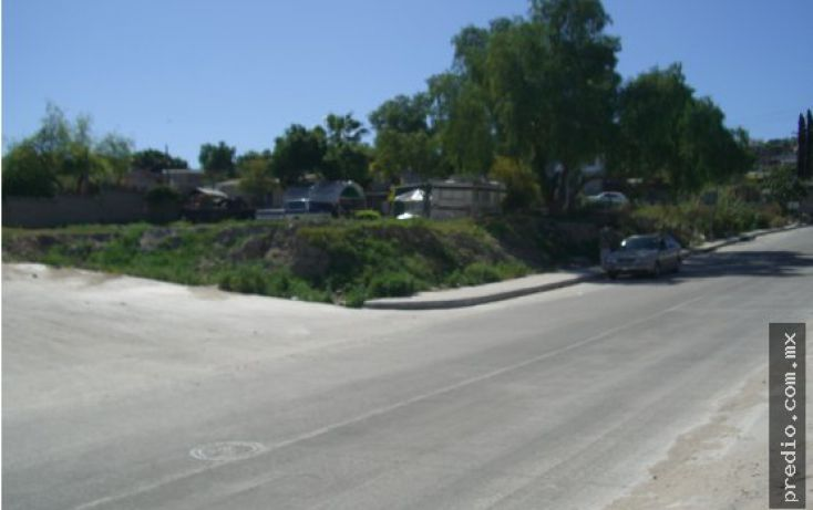 Foto de terreno comercial en venta en, la mesa, tijuana, baja california norte, 1985135 no 01