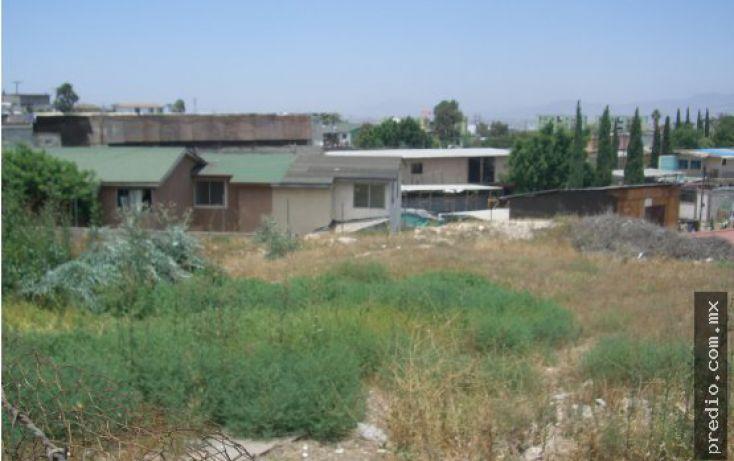 Foto de terreno habitacional en venta en, la mesa, tijuana, baja california norte, 1985137 no 04