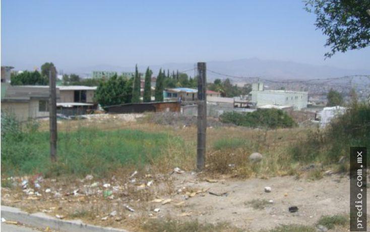 Foto de terreno habitacional en venta en, la mesa, tijuana, baja california norte, 1985137 no 08