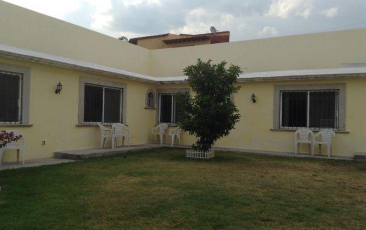 Foto de casa en venta en la mesa, villas del mesón, querétaro, querétaro, 990867 no 01