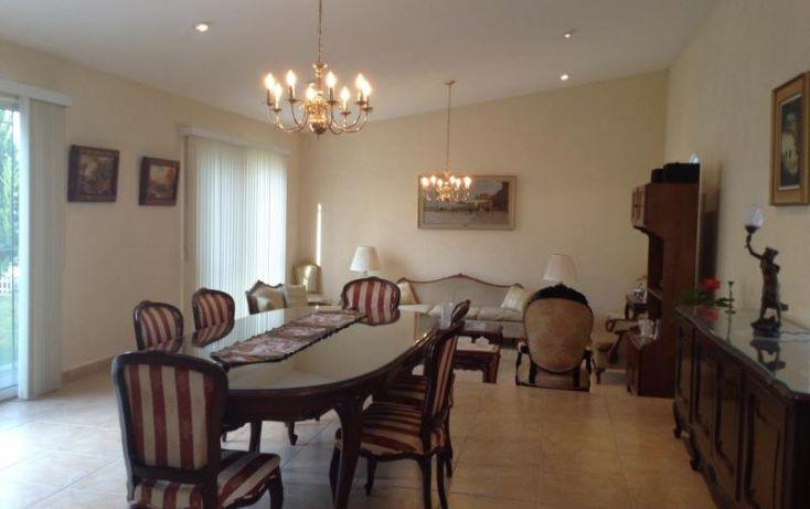Foto de casa en venta en la mesa, villas del mesón, querétaro, querétaro, 990867 no 02