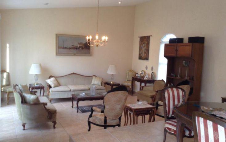 Foto de casa en venta en la mesa, villas del mesón, querétaro, querétaro, 990867 no 03