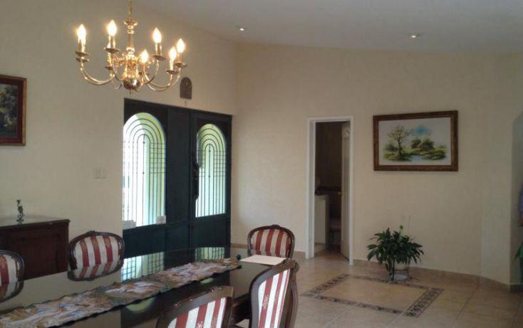 Foto de casa en venta en la mesa, villas del mesón, querétaro, querétaro, 990867 no 04