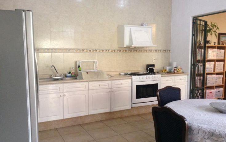 Foto de casa en venta en la mesa, villas del mesón, querétaro, querétaro, 990867 no 05