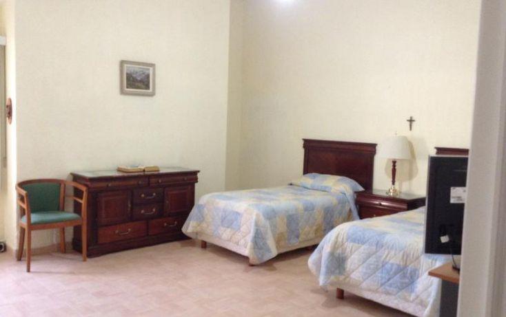 Foto de casa en venta en la mesa, villas del mesón, querétaro, querétaro, 990867 no 06