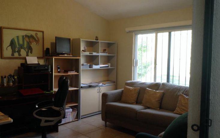Foto de casa en venta en la mesa, villas del mesón, querétaro, querétaro, 990867 no 07