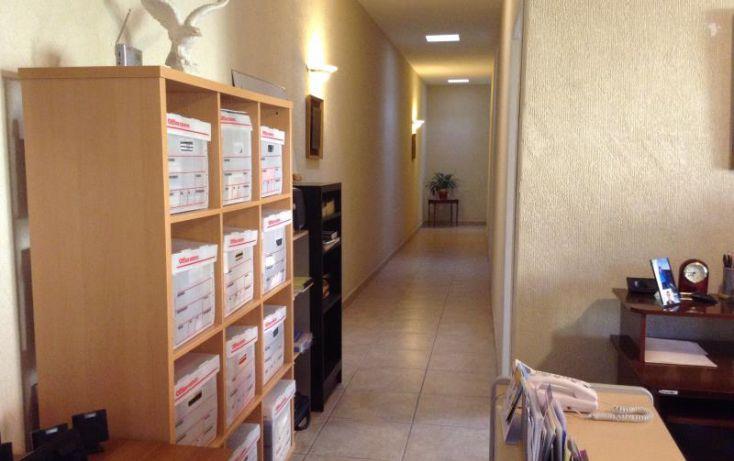 Foto de casa en venta en la mesa, villas del mesón, querétaro, querétaro, 990867 no 08