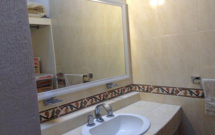 Foto de casa en venta en la mesa, villas del mesón, querétaro, querétaro, 990867 no 10
