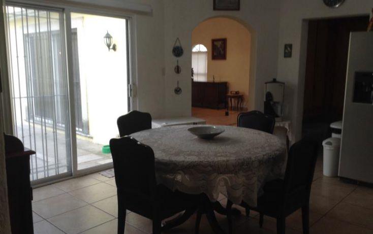 Foto de casa en venta en la mesa, villas del mesón, querétaro, querétaro, 990867 no 11
