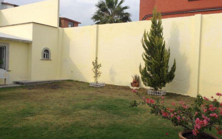 Foto de casa en venta en la mesa, villas del mesón, querétaro, querétaro, 990867 no 12