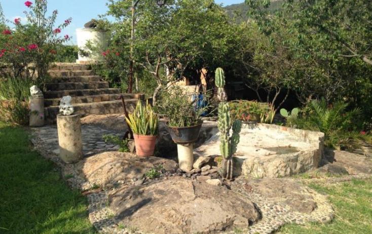 Foto de terreno habitacional en venta en la mesita 1, la magdalena, zapopan, jalisco, 580553 no 05