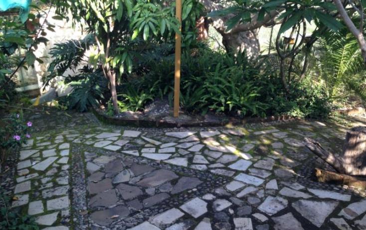 Foto de terreno habitacional en venta en la mesita 1, la magdalena, zapopan, jalisco, 580553 no 08