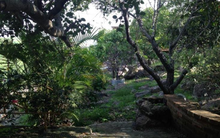 Foto de terreno habitacional en venta en la mesita 1, la magdalena, zapopan, jalisco, 580553 no 13