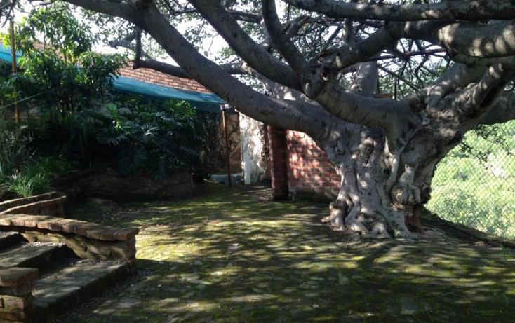 Foto de terreno habitacional en venta en la mesita 1, santa lucia, zapopan, jalisco, 580553 No. 11