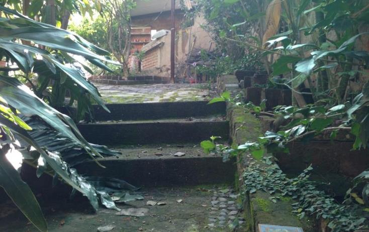 Foto de terreno habitacional en venta en la mesita 1, santa lucia, zapopan, jalisco, 580553 No. 15