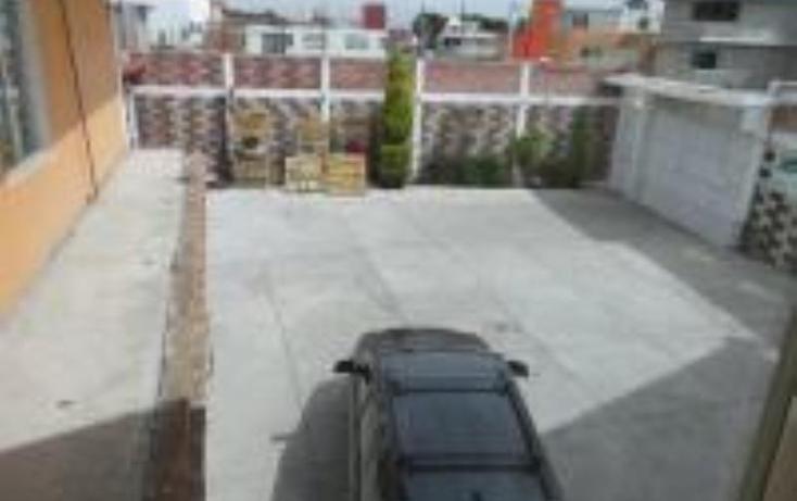 Foto de edificio en venta en  0, la michoacana, metepec, méxico, 1736078 No. 06