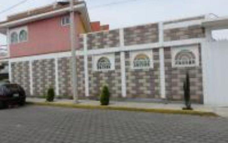 Foto de edificio en venta en la michoacana, la michoacana, metepec, estado de méxico, 1736078 no 03