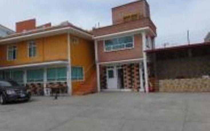 Foto de edificio en venta en la michoacana, la michoacana, metepec, estado de méxico, 1736078 no 09
