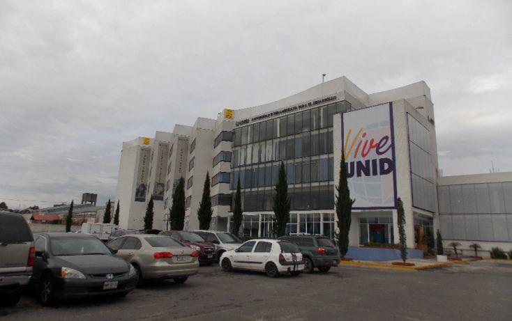 Foto de oficina en renta en, la michoacana, metepec, estado de méxico, 1080527 no 01
