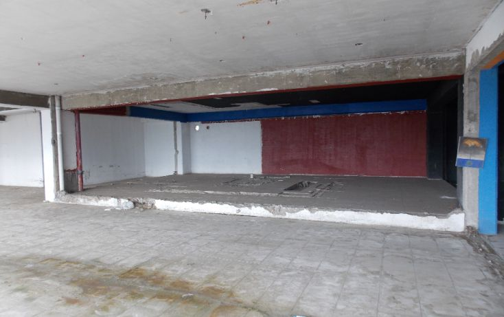 Foto de oficina en renta en, la michoacana, metepec, estado de méxico, 1080527 no 03
