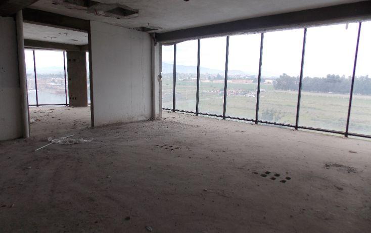 Foto de oficina en renta en, la michoacana, metepec, estado de méxico, 1080527 no 08
