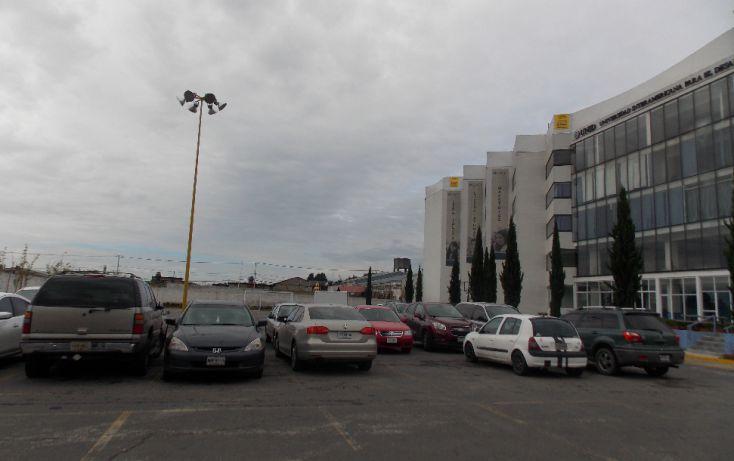 Foto de oficina en renta en, la michoacana, metepec, estado de méxico, 1080527 no 11
